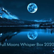 BryOnly's Full Moons Whisper Box 2020
