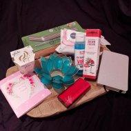 Palliatieve Cadeau Box
